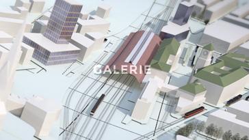 Galerie_2_breit